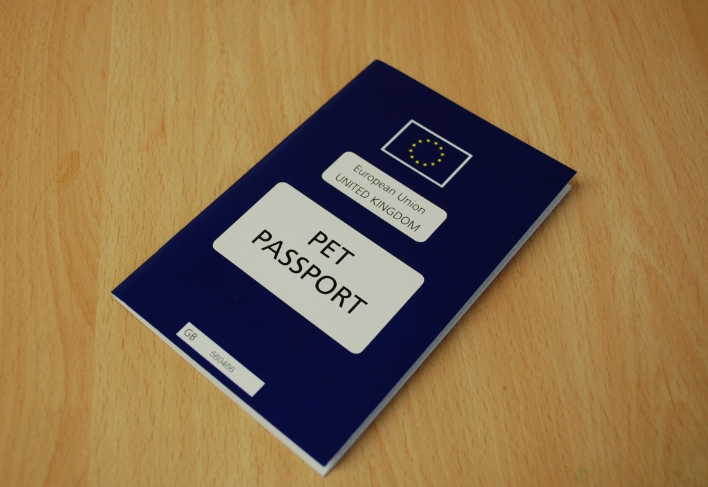 pet-passport